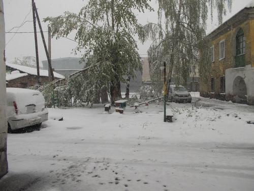 http://pelih-ev.narod.ru/x-images/snow/DSCN0786_m.JPG